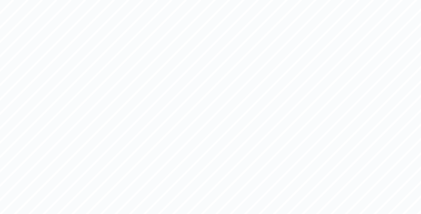 Stripes background png. Stripe yourwelcome