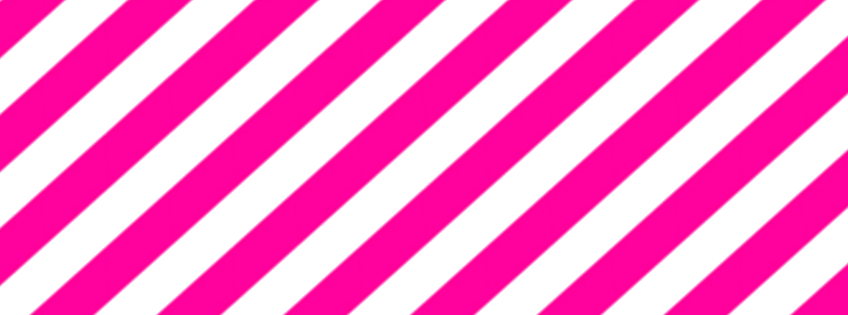 Stripes png. By wwedivasfan life on