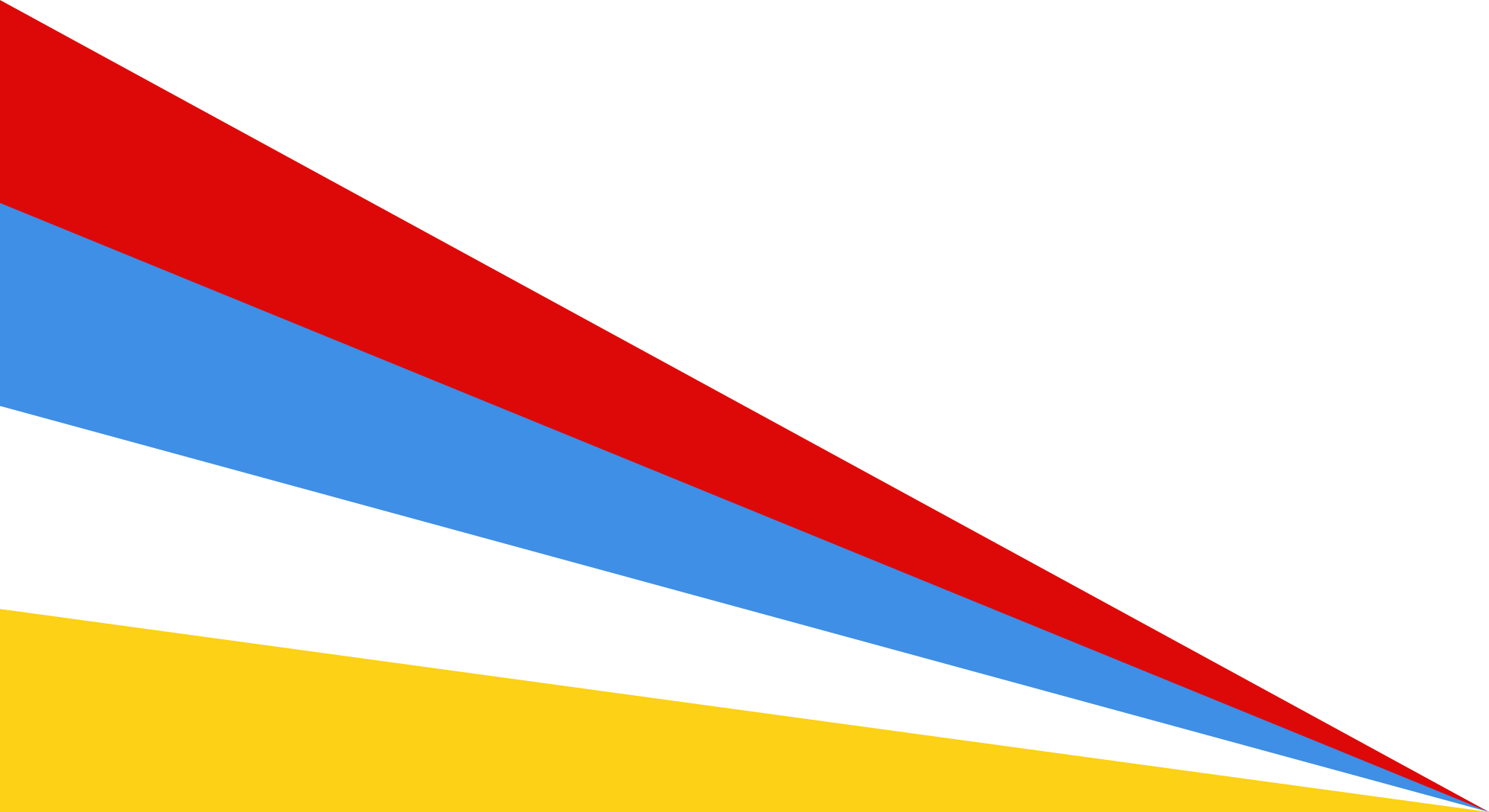Stripes png. File afsharid imperial standard