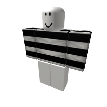 Horizontal striped. Transparent shading roblox shirt clipart free stock