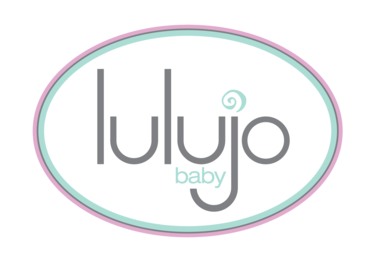 Stroller clip lulujo. Baby products gifts swaddles