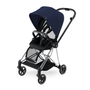 Stroller clip ppb. Search results for maclaren