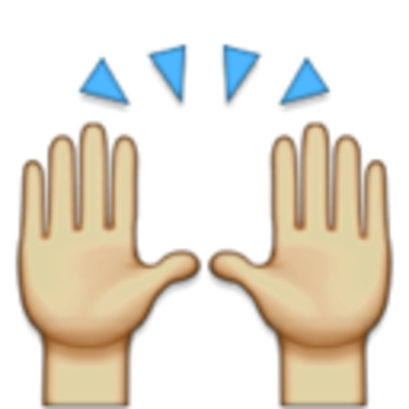 Strong arm emoji png. A field guide to