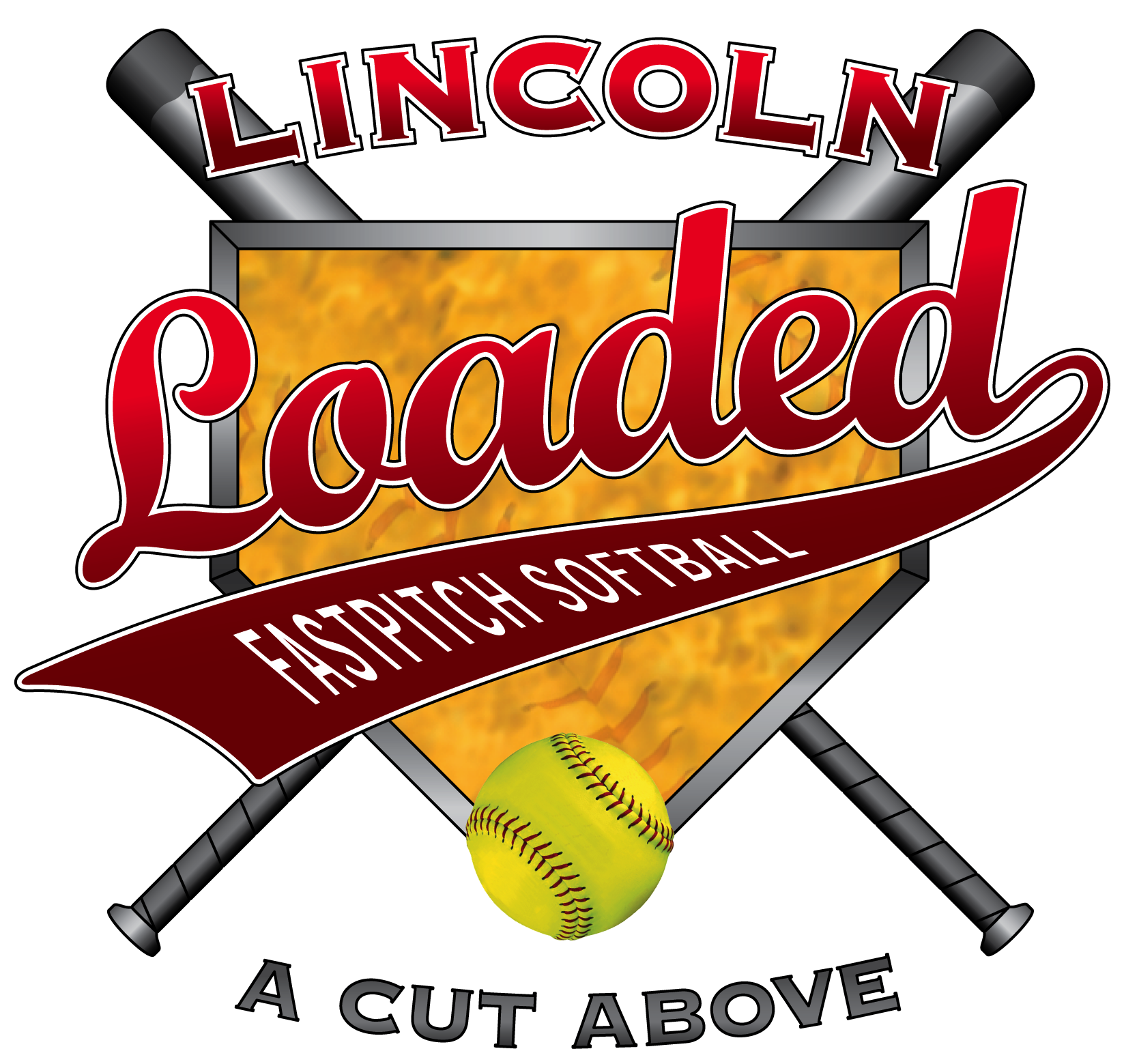 Strong clip loaded. Lincoln u fall team