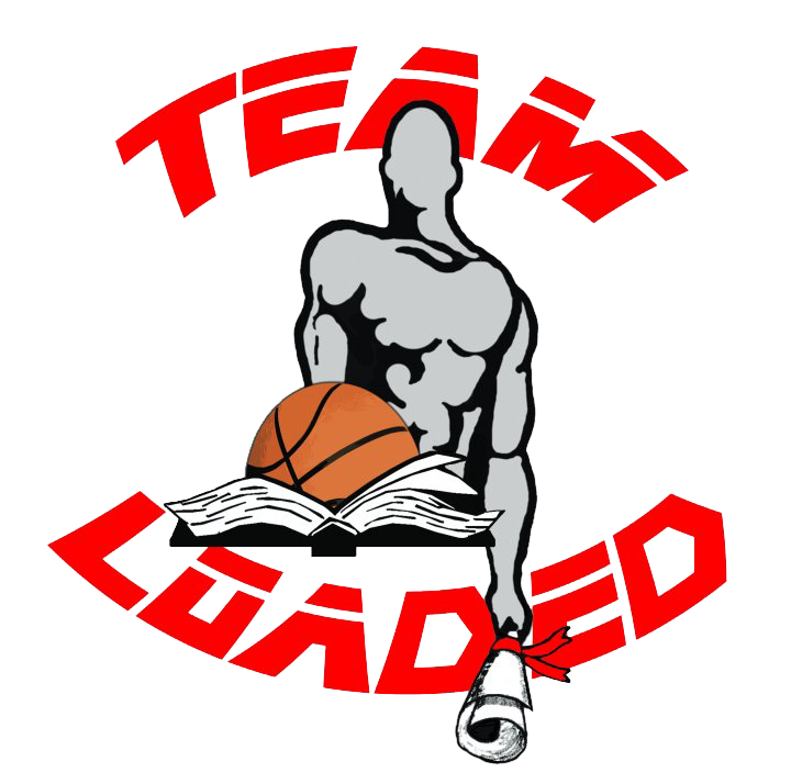 Strong clip loaded. Team s prep hoops