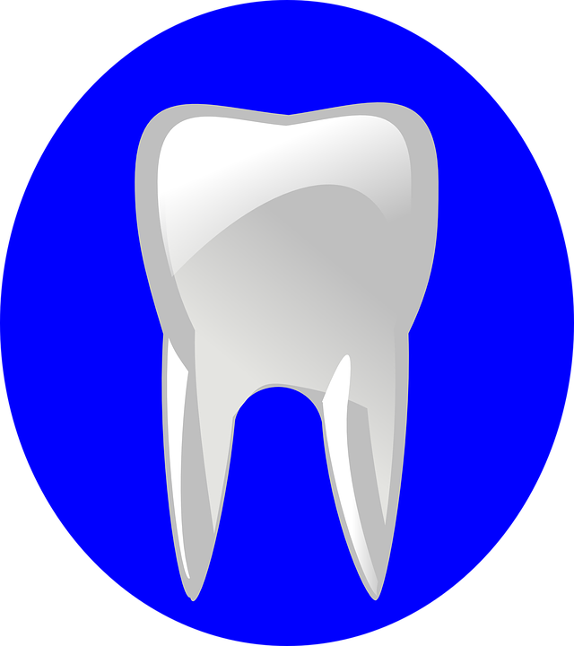 Strong clip tooth. Tips to have