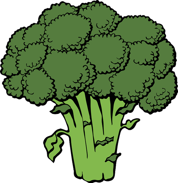 Broccoli clipart superhero. Foods superheroes eat