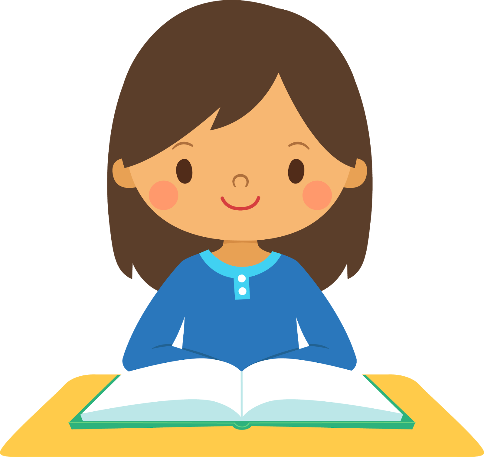 Student cartoon png. Images free download