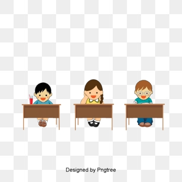 Student cartoon png. Images vectors and psd