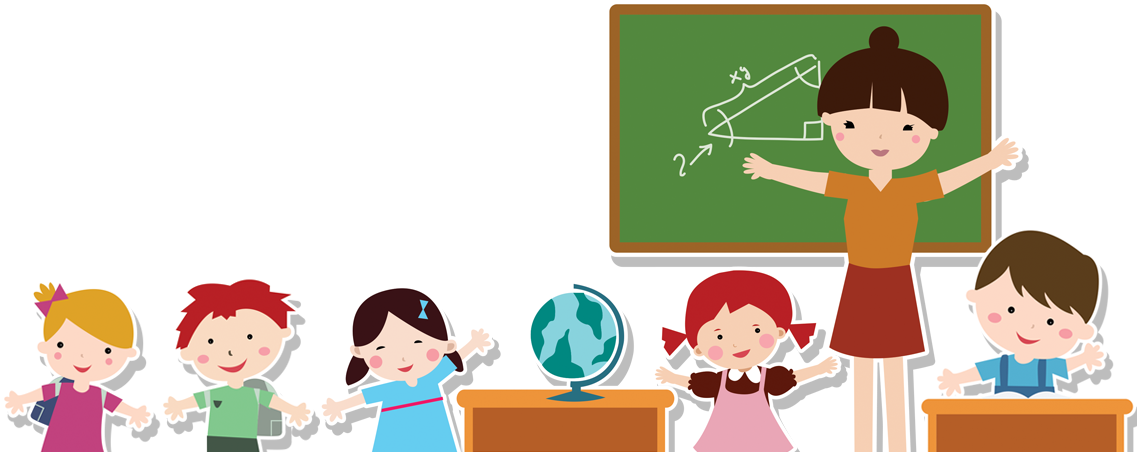Student cartoon png. Teacher transprent free download