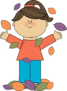 Student clipart kid. Mycutegraphics com has these
