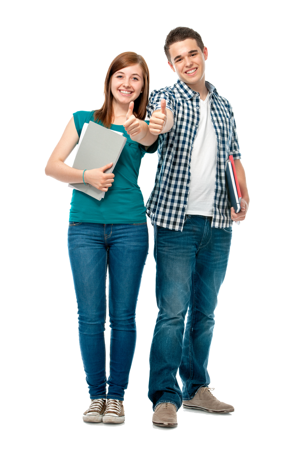 Student image png. Images free download