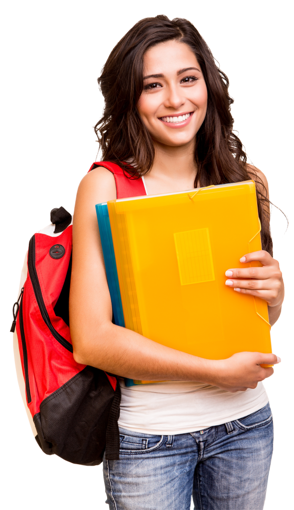Png student. Images free download