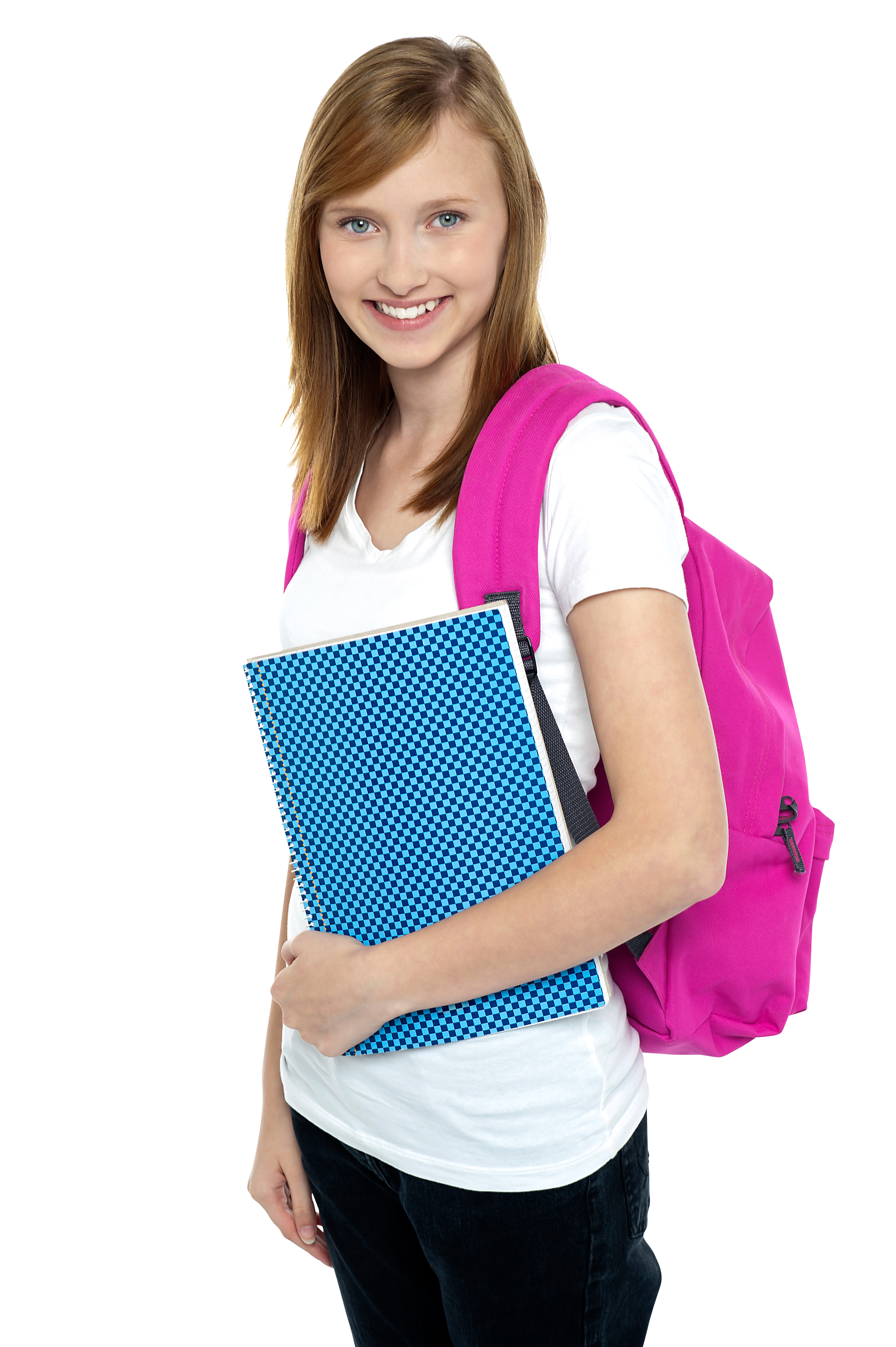 Student .png. Woman royalty free high