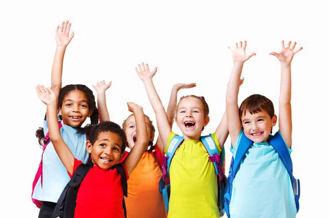 Student .png. Children png image background