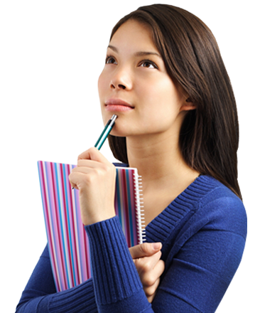 Student .png. Index of ckfinder userfiles