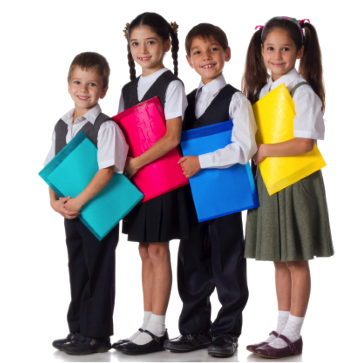 Student .png. Children png photo arts