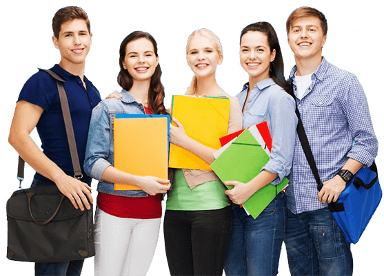 Student studying png. Images free download
