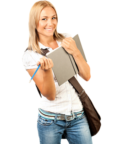 Student studying png. Transparent studyingpng images dlpng