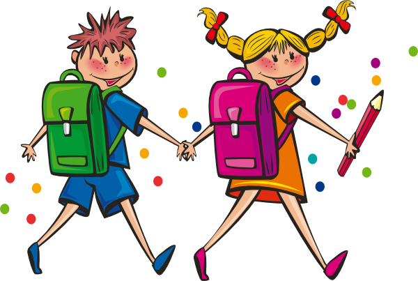 Student vector png. Animated clipart