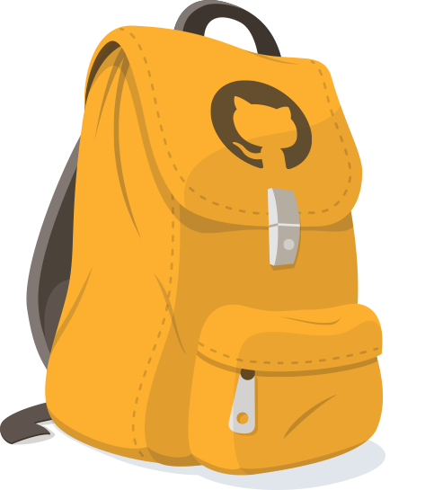 luggage vector art