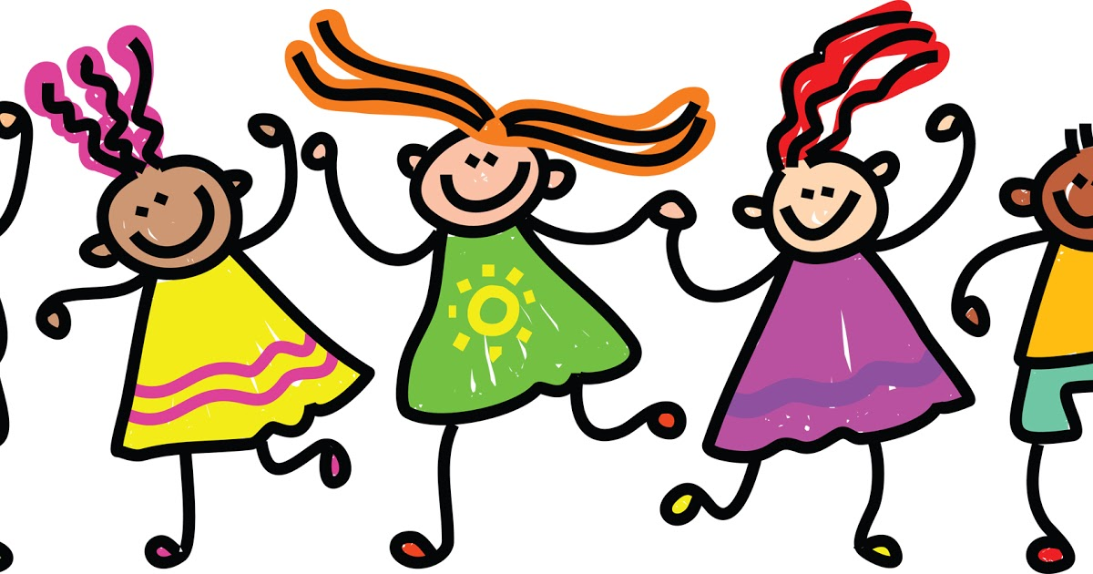 Students clipart happy. Nyc educator learn more