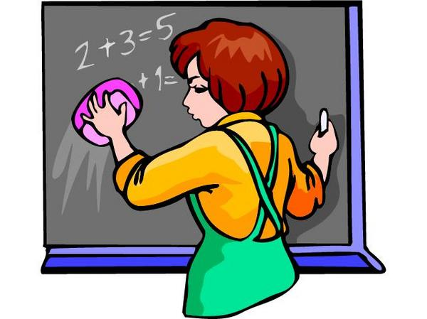 Studies clipart hit the book. Idiom connection