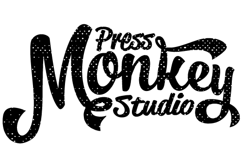 Studio drawing large. Image press monkey llc