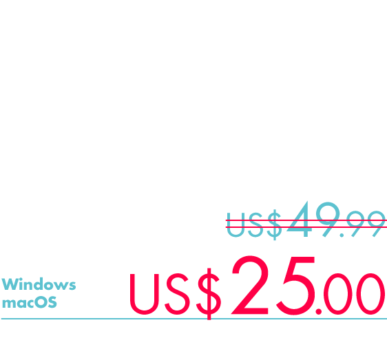 Studio drawing professional. Clip paint software app