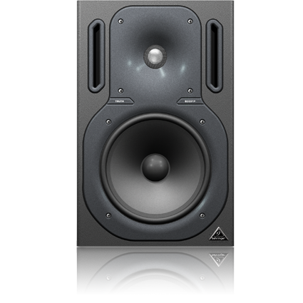 Studio speaker png. Behringer malaysia pa system