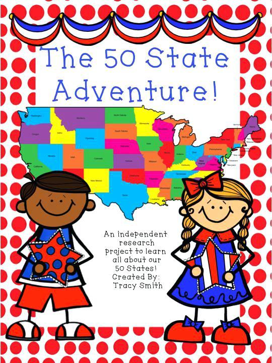 Clip art social studies. Study clipart independent study picture freeuse stock
