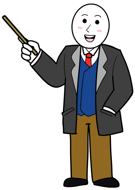 Studying clipart study english. How to learn speaking