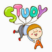 Studying clipart word. Study free download best jpg free download