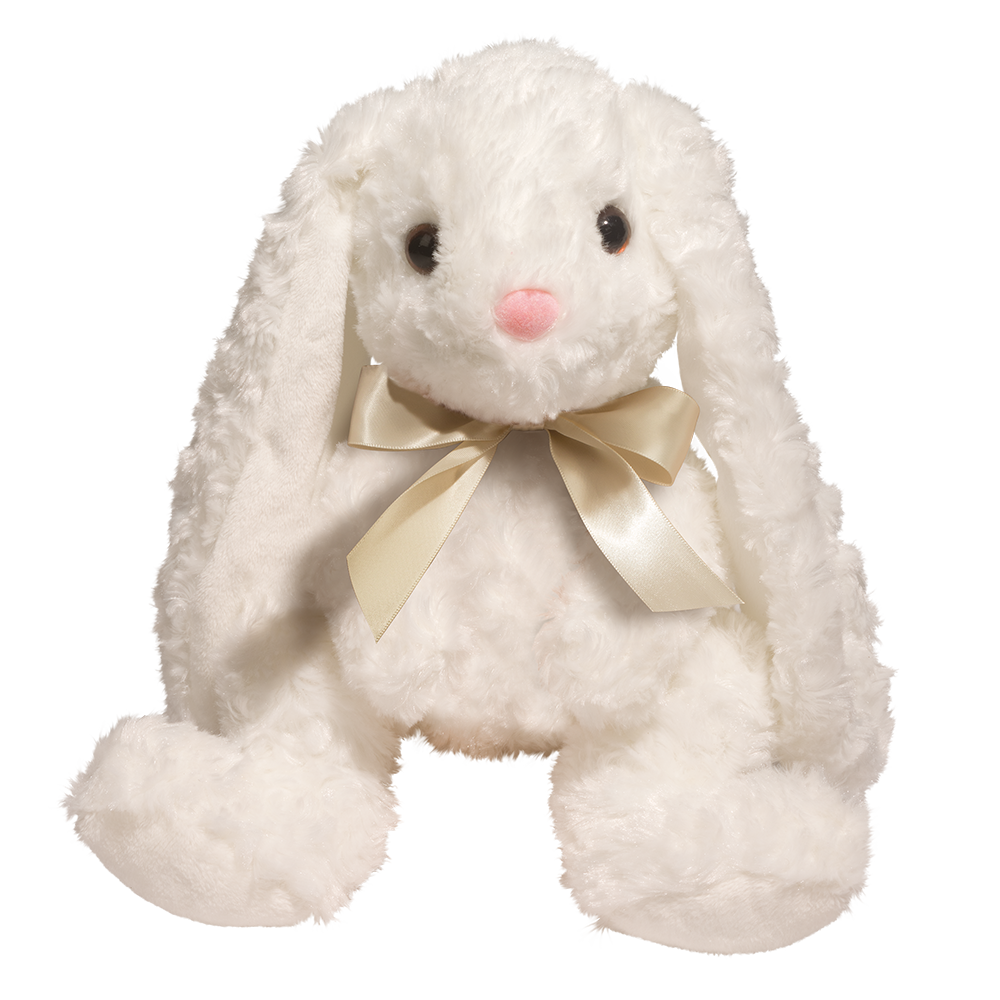 Stuffed animal png. Images in collection page