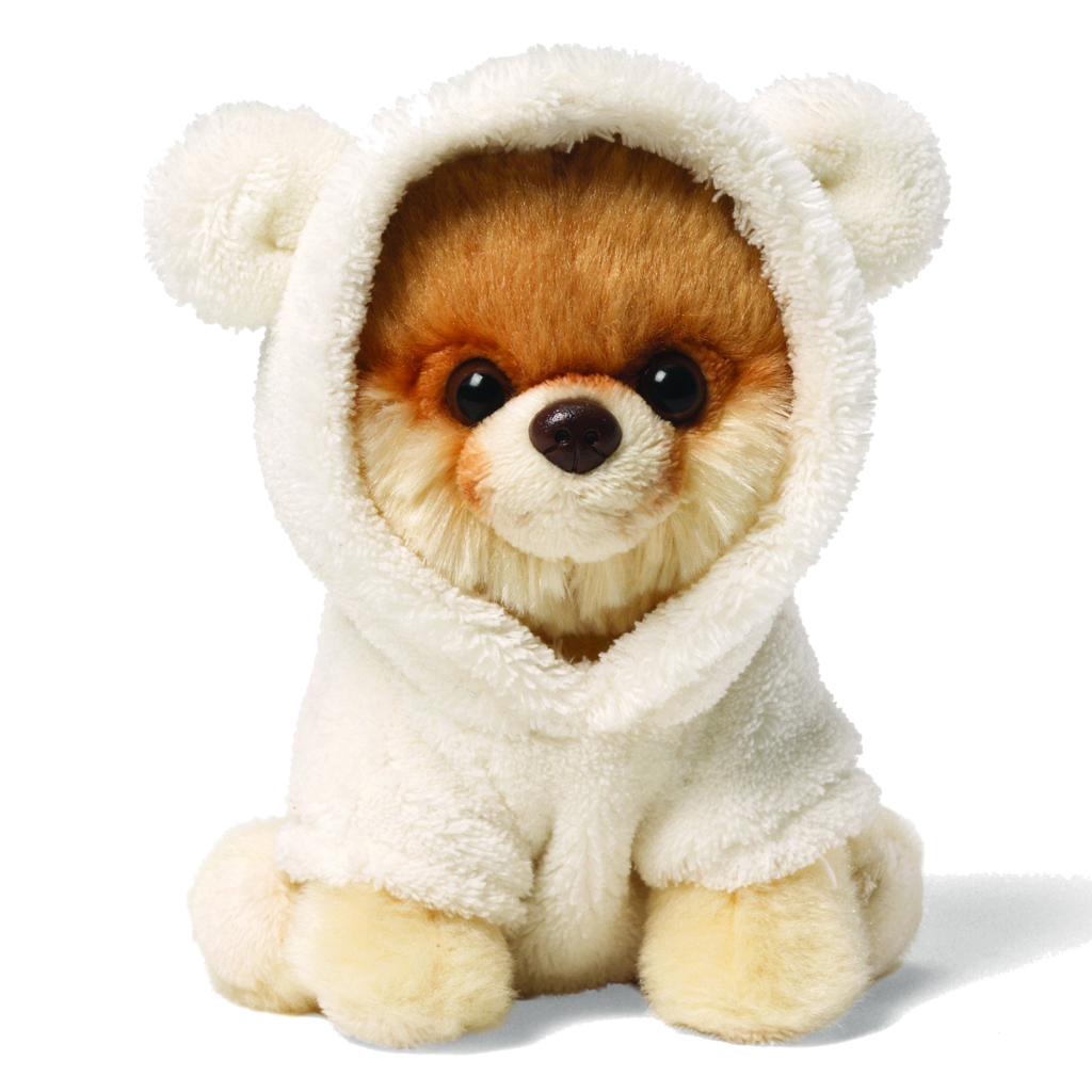 Stuffed animal png. Plush toy file vector