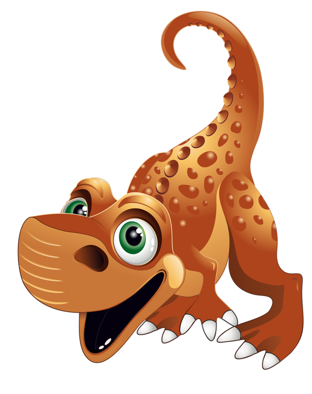 png dinosaur party. Stuffed clipart square picture freeuse