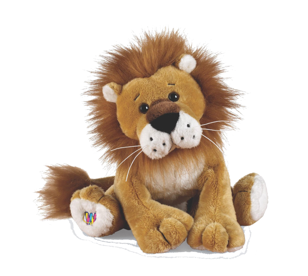 Stuffed animal png. Plush toy clipart peoplepng