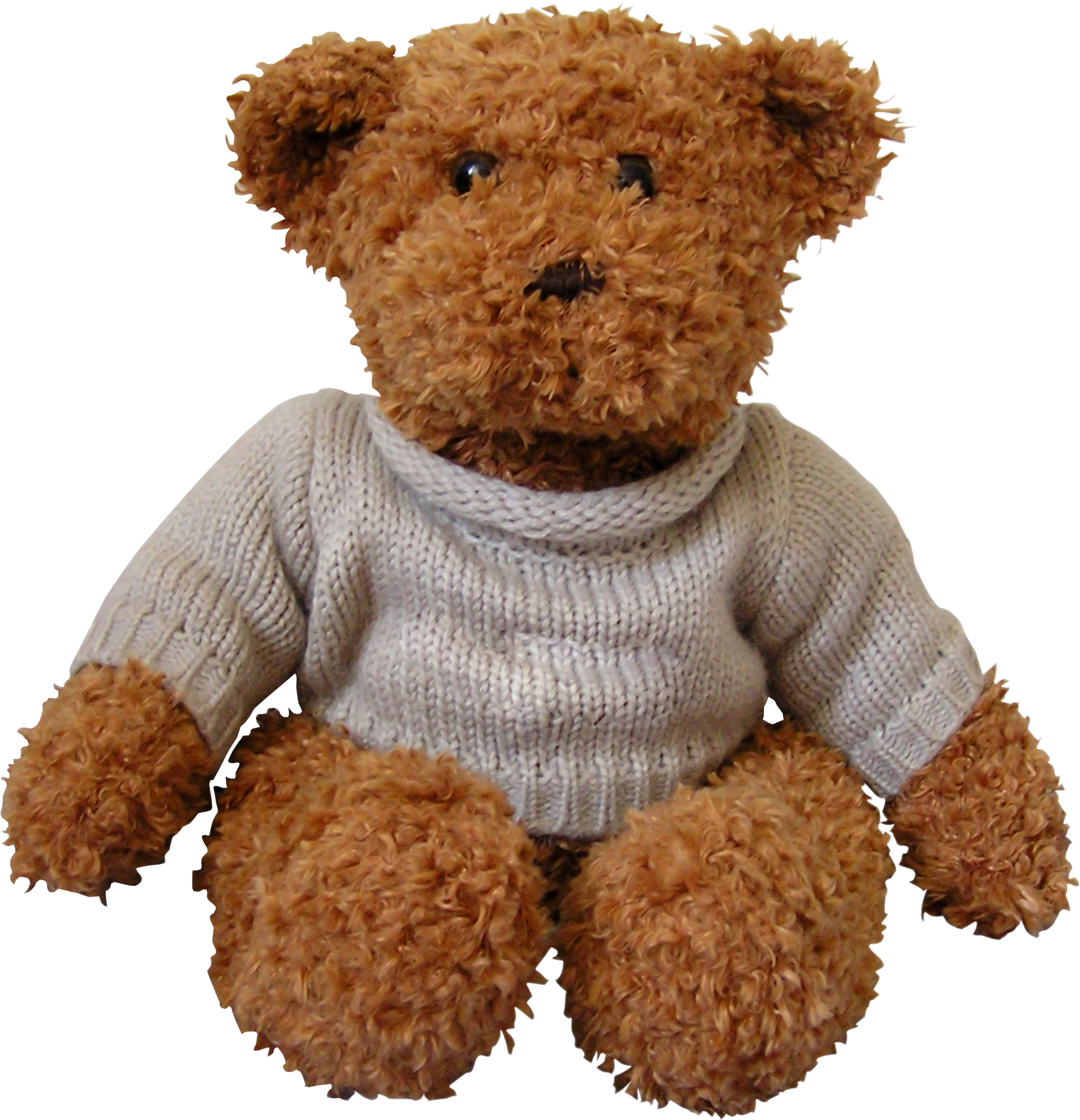 Stuffed clipart transparent background. Bear png in high