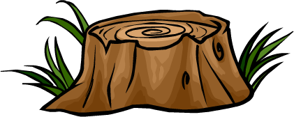 Stump clipart. Free grinding cliparts download