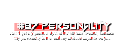 Image . Stylish text png clip free download