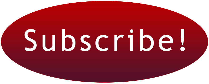 Sub button png. Subscribe transparent pictures free
