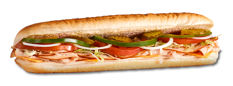 Sub sandwich png. Sandwiches piccadilly circus pizza