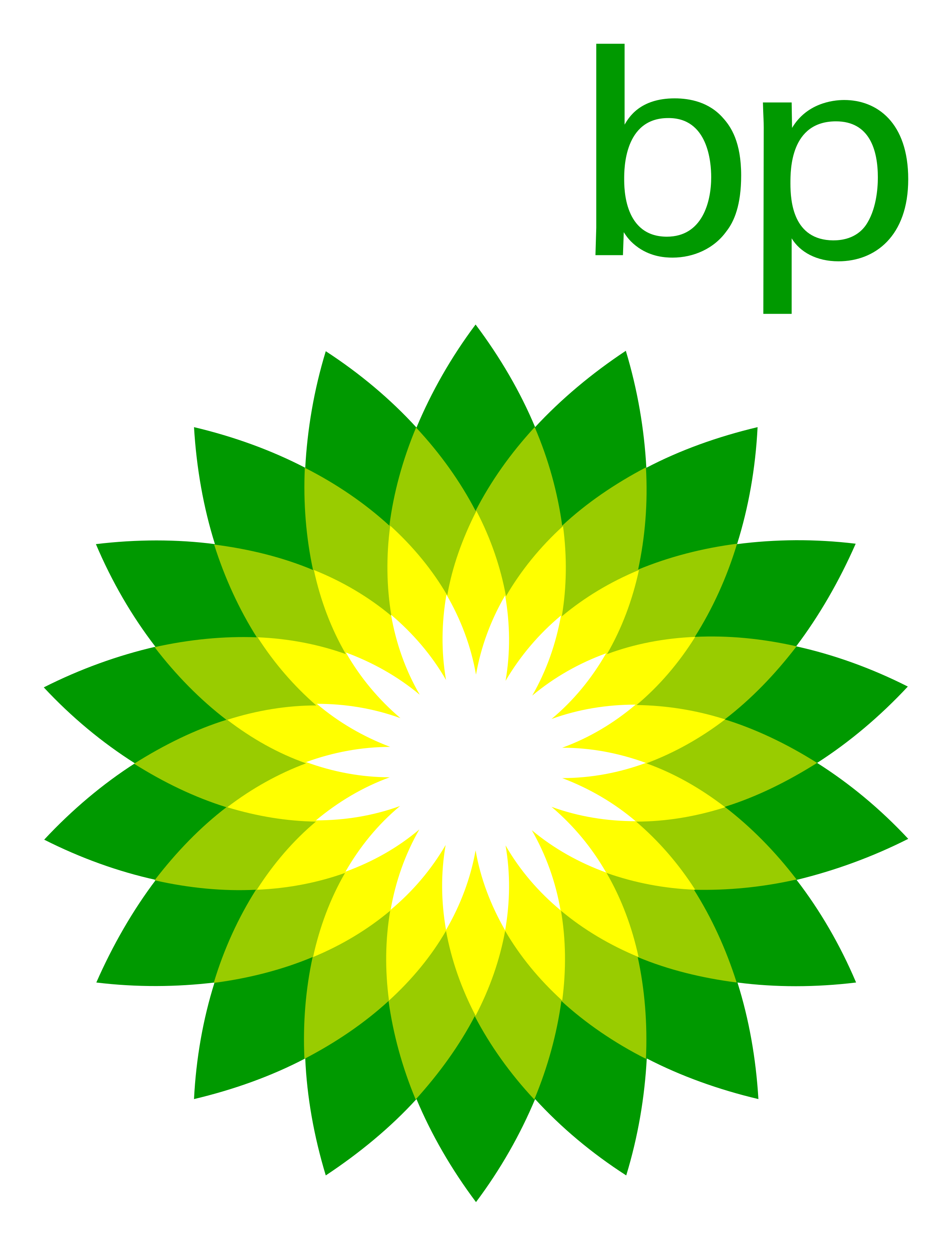 Sub vector transparent. Bp logo png svg