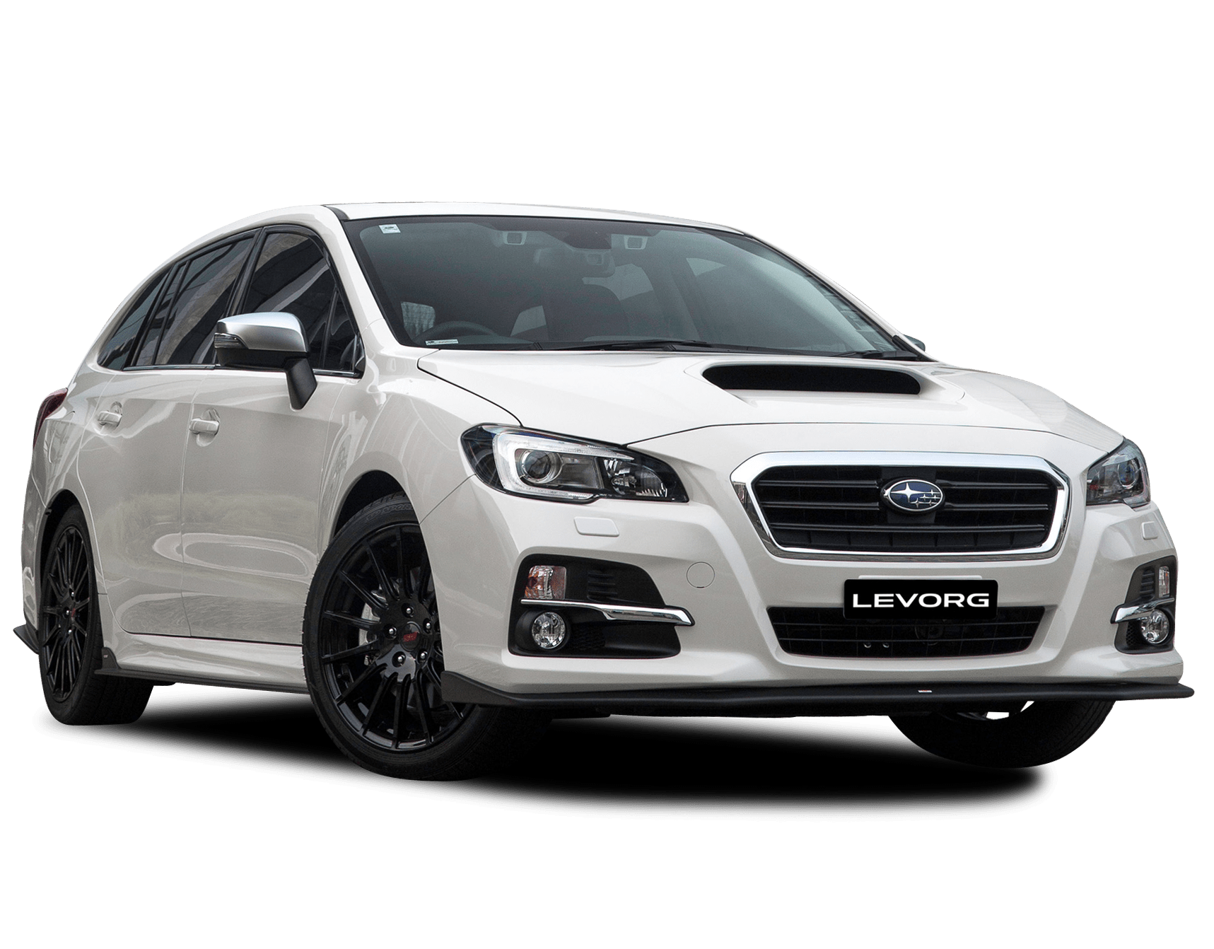 Subaru drawing wagon. Levorg reviews carsguide