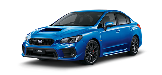 Subaru drawing wagon. Wrx sti specs and