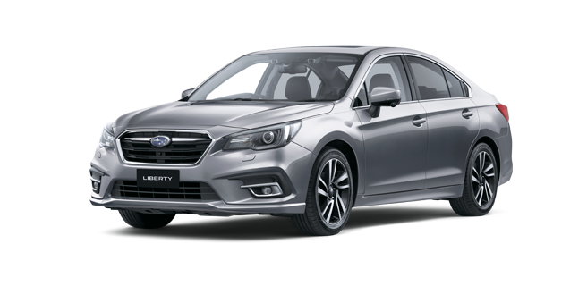 Subaru drawing wagon. Liberty specs australia i