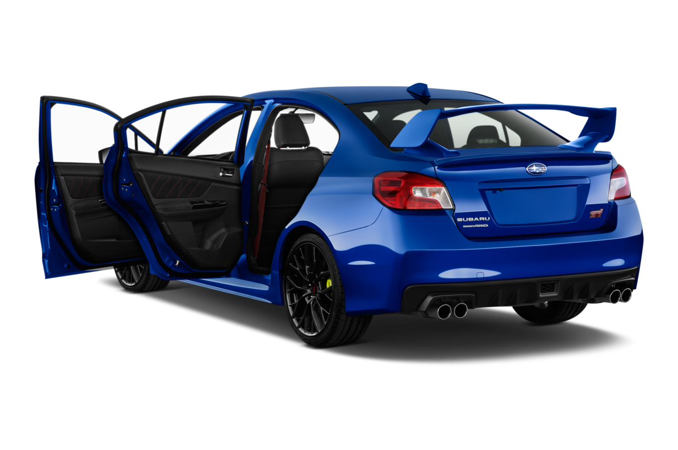 Subaru drawing wrx sti. Reviews research new used