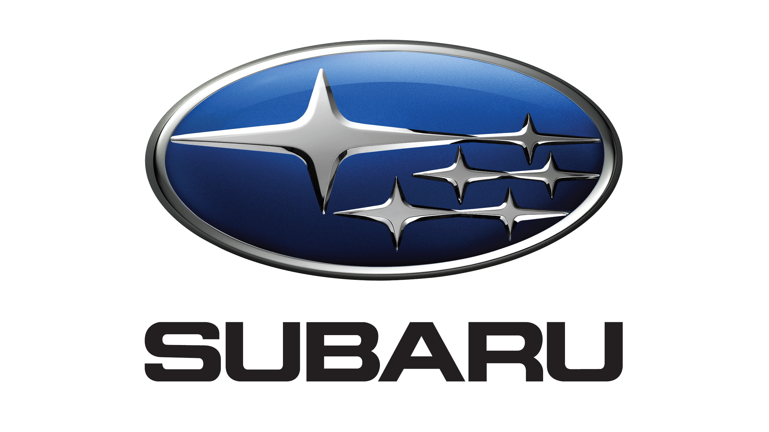 Subaru drawing outline. Logo hd png meaning