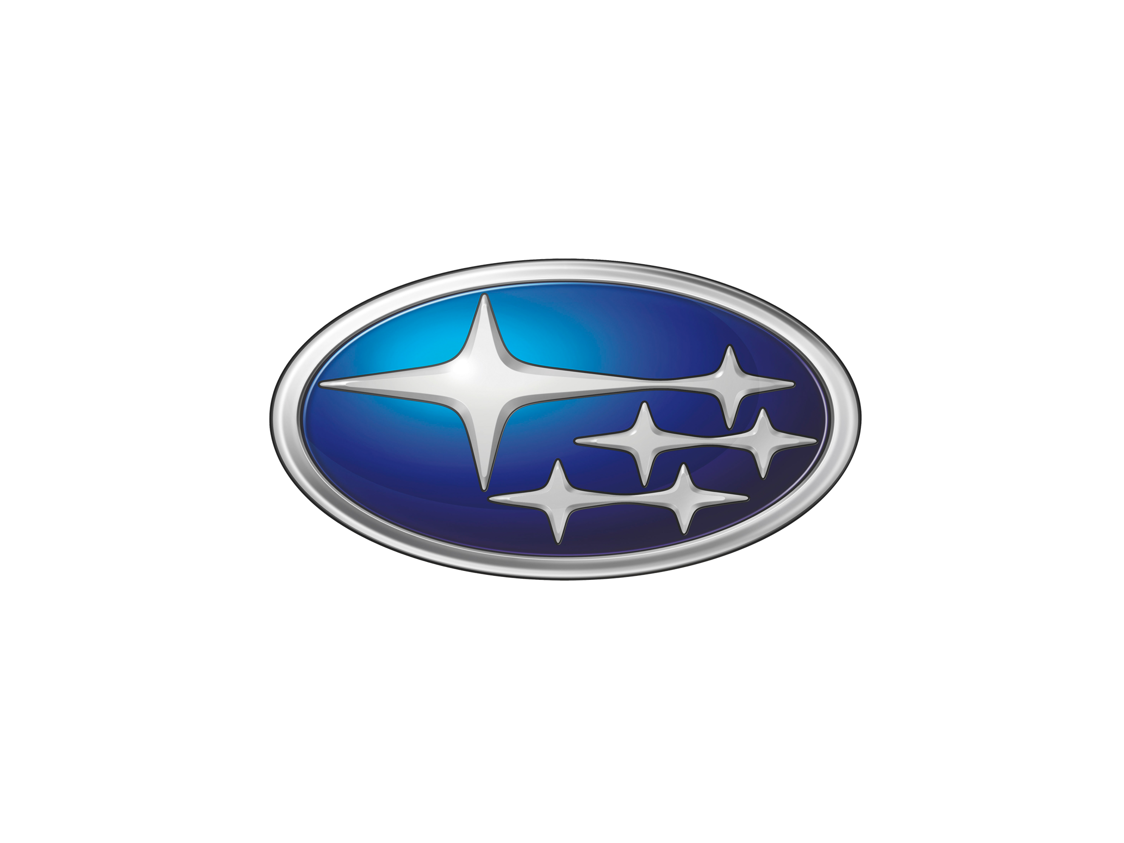 Subaru logo png. Axl wheels and axles