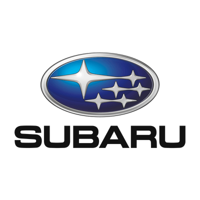 Subaru logo png. Car transparent stickpng